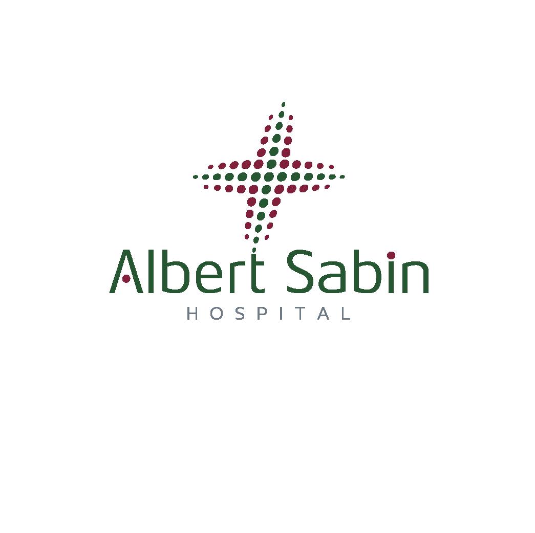 Logo_AlberSabin-01