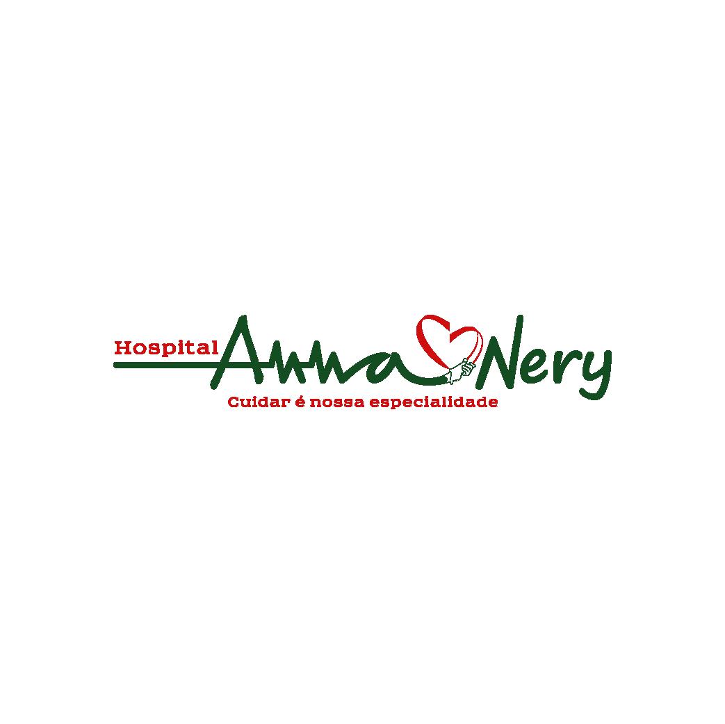Logo_AnnaNery