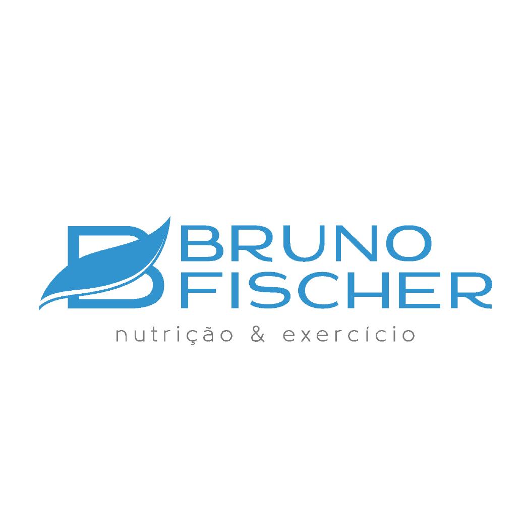 Logo_BrunoFischer-01-01
