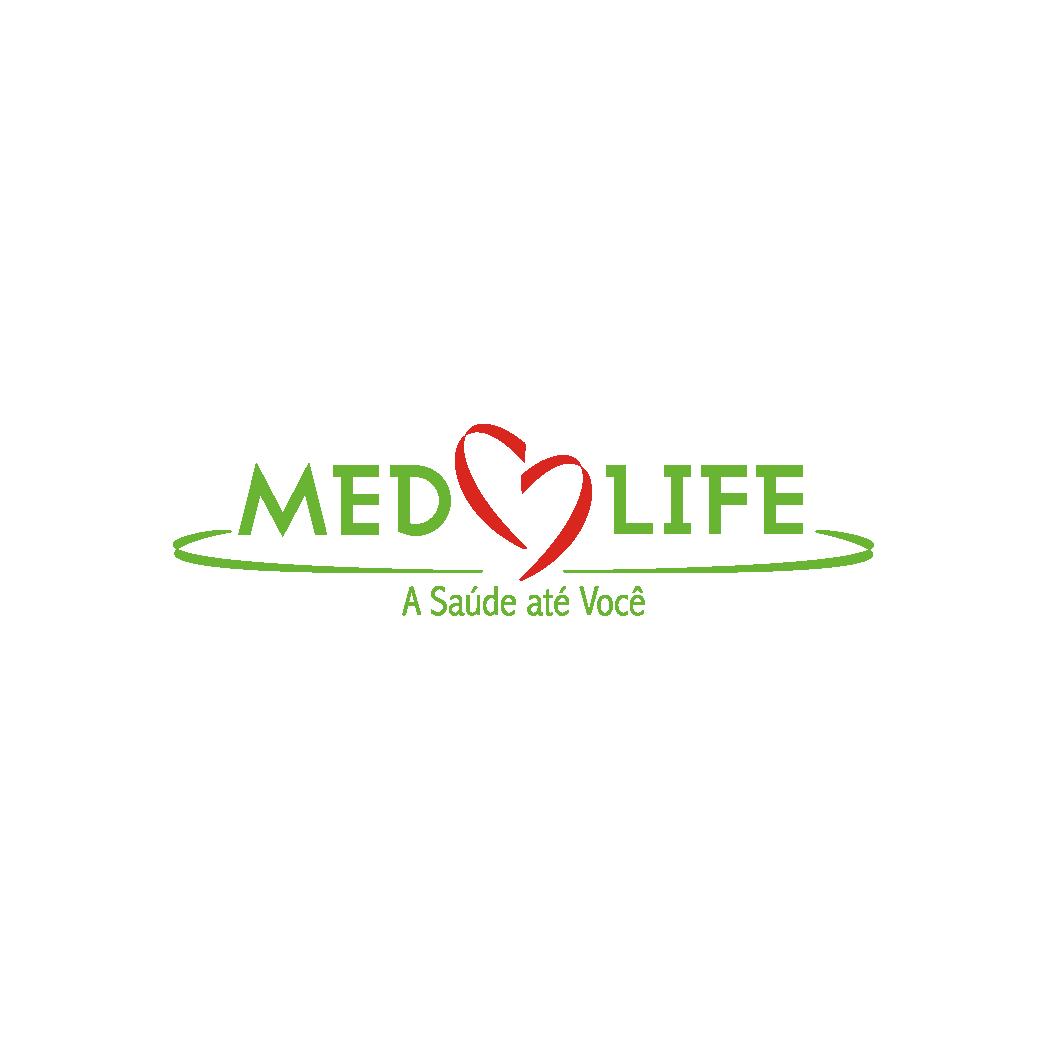 Logo_MedLife-01