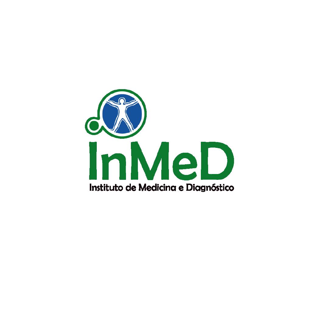 Logo_iNMed-05-01